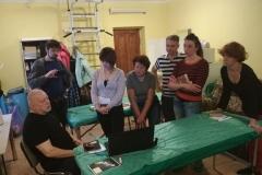 seminar13102018-6