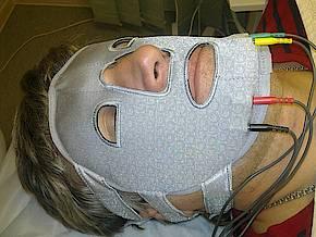 Косметология (врачебная)